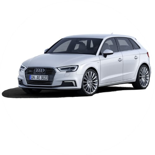 Audi A3 E-tron Sportback PHEV Specifications, Sales And News
