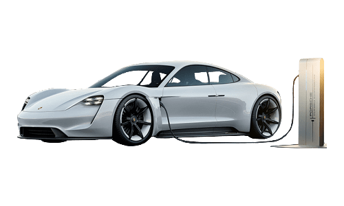 Porsche-for-opt-in-form